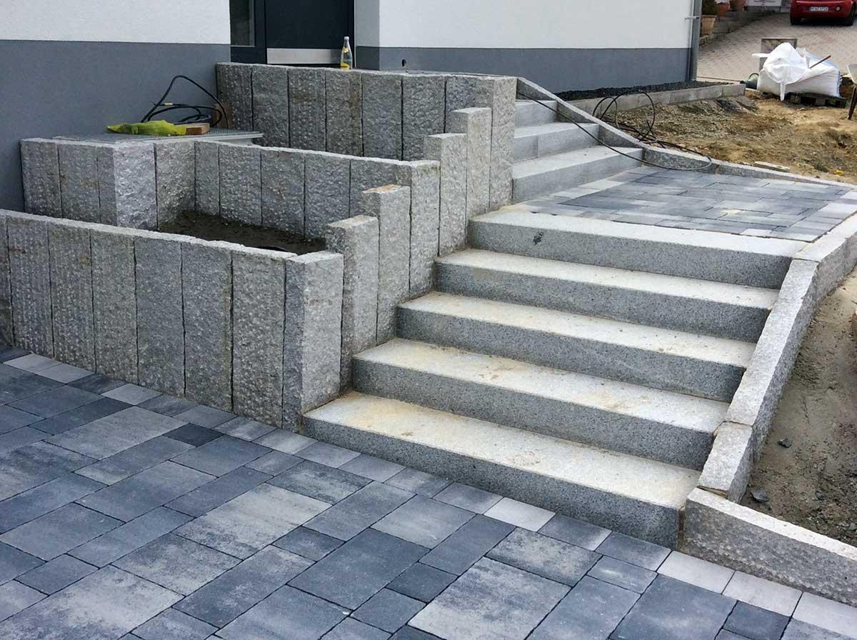naturstein verblender cemento armato precompresso. Black Bedroom Furniture Sets. Home Design Ideas